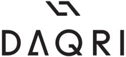Daqri-logo-small