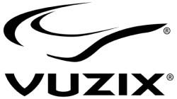 Vuzix-logo
