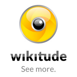 WIKITUDE_see-more-250