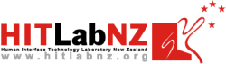 hitlab-nz-logo