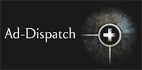 ad-Dispatch-logo