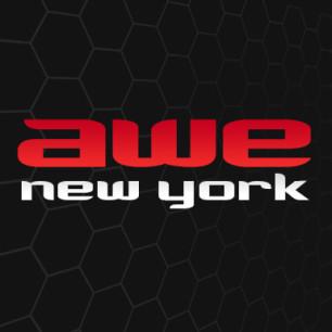 awe_logo_ny_square_reverse